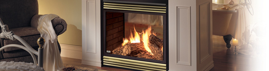 repairs repair fireplace and installations calgary services sales classic