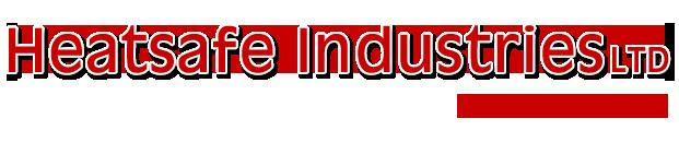 heatsafe_industries