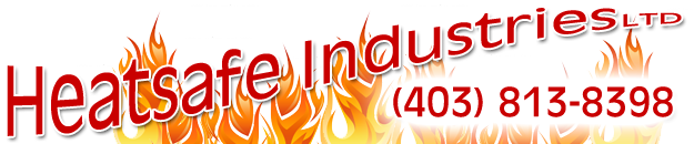 Heatsafe Industries Ltd.